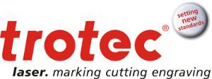 3170762_7_Trotec-Logo_Button