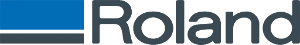 ROLAND-LOGO-1024x155