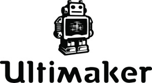 logo-ultimaker-42