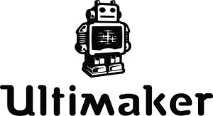 logo-ultimaker-42