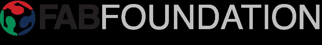 logo_FF-1024x145