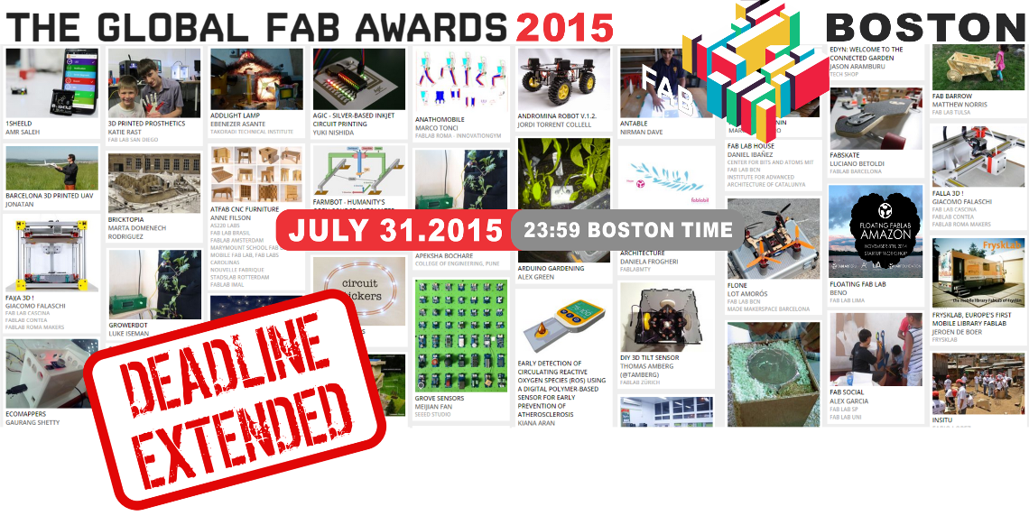 fabAwardsXTENDED