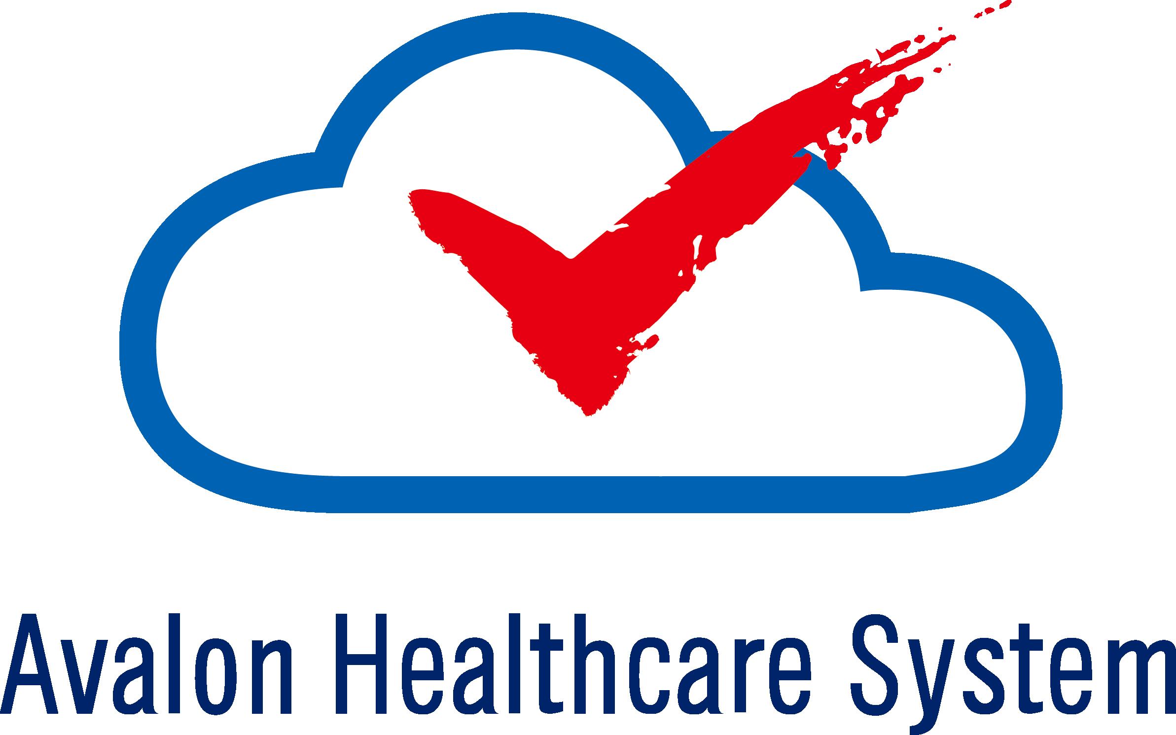 Avalon Healthcare System Inc-LOGO