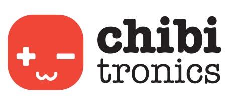 chibitronics_logos1