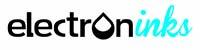 Electroninks_Logo_solid_black_droplet_Final
