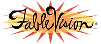 fablevision_logo