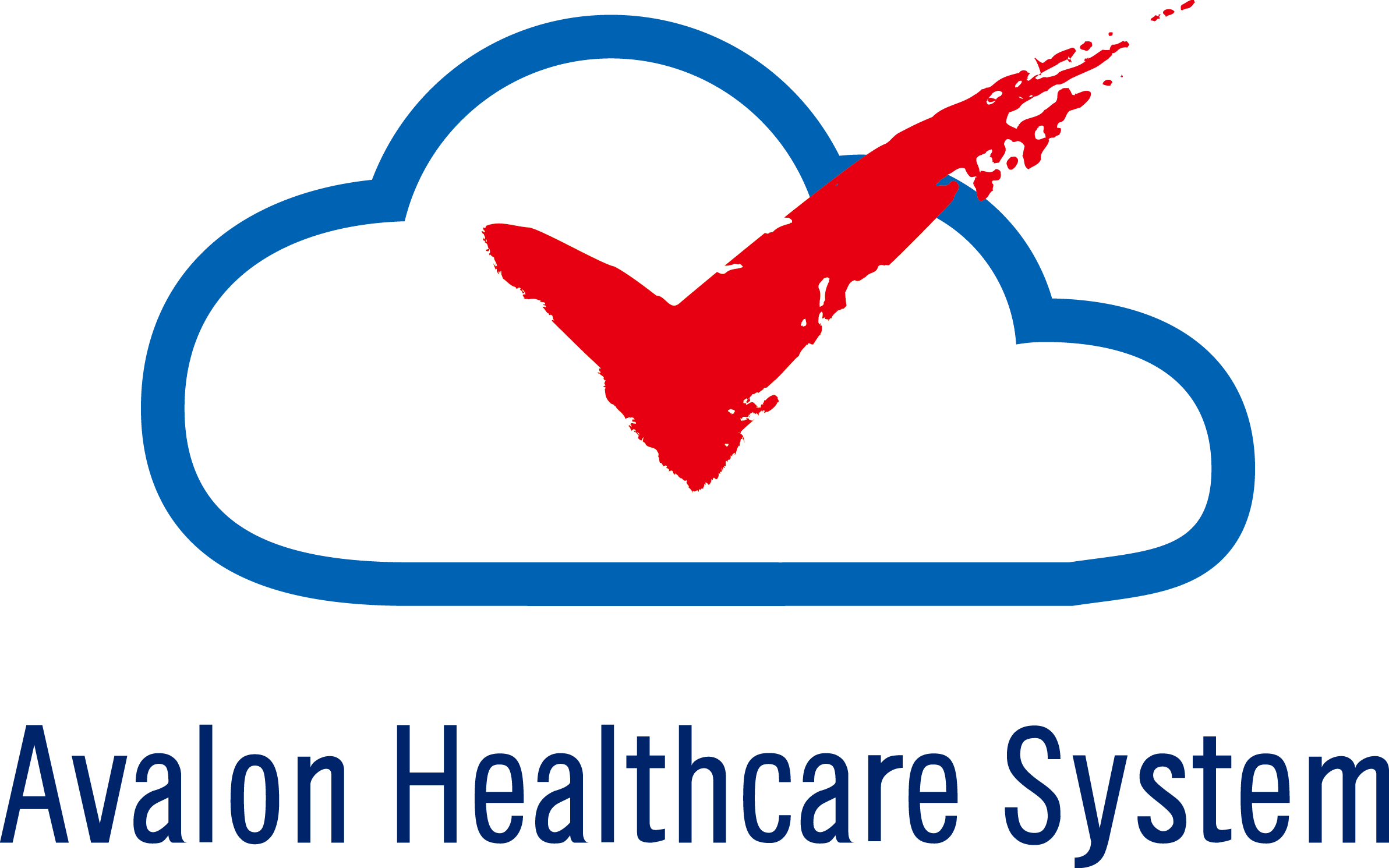 Avalon Healthcare System Inc-LOGO