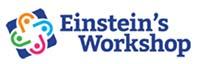 Einsteins-Workshop