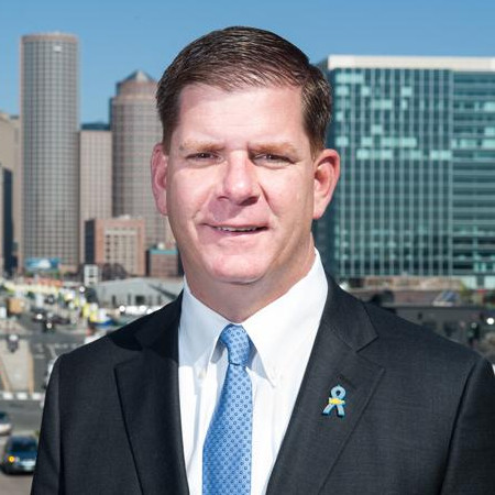 Marty-Walsh-Yields-As-Council-Clings-To-Homosexual-Ban-In-Parade