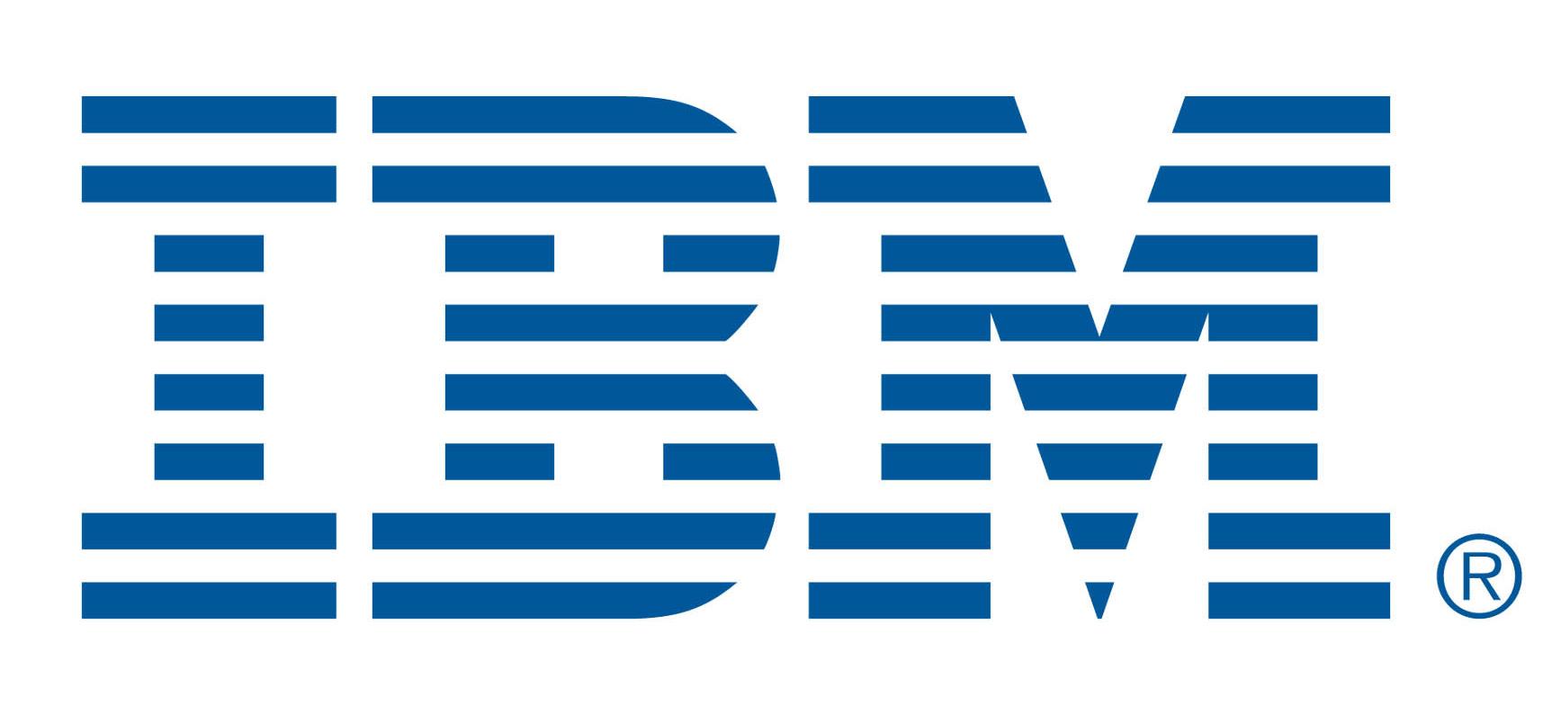 051614-openstack2-logo-ibm-100271773-orig